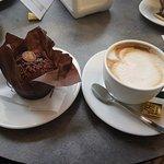 Photo of Grosmi Caffe