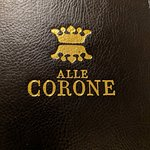 Ristorante Alle Corone의 사진
