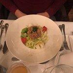 Foto de Park Restaurant