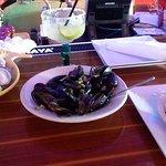 Bild från Parrot Key Caribbean Grill
