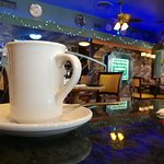 Foto de Florida Cafe Cuban Restaurant