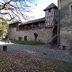 Schloss Tirol - Südtiroler Museum für Geschichte Bild