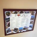 Pulalli Wine Barの写真