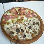 Inforno Pizza Birra & Brasserie의 사진