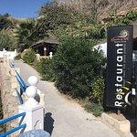 Photo of Rincon del Sol