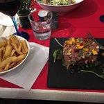 Bild från Le Kafe-In