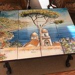 Ceramiche Cosmolena di Margherita di Palmaの写真