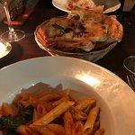 Foto de Italian Kitchen