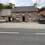 Φωτογραφία: Molly Gallivan's Cottage & Traditional Farm
