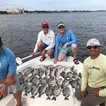 Enterprise Fishing Charters Photo