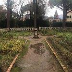 Foto de Villa Cimbrone Gardens
