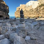 Foto di Centro Storico di Polignano a Mare