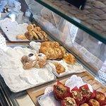Foto de Cafe Beignet