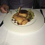 Dill & Bay Restaurant의 사진
