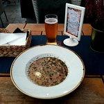 Zdjęcie Mojito Cafe & Restaurant