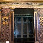 Foto van Palazzo Ducale