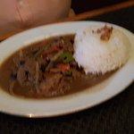 Φωτογραφία: Ketut's BBQ Kitchen