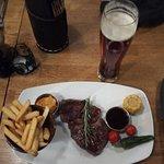 Billede af The Meat