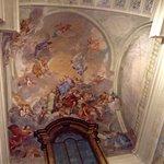 Cappella Brancacci Foto