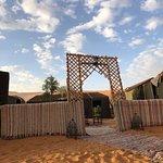 Foto de Excursaono Marrocos - Day Tours