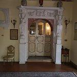 Foto de Scandeluzza Castle - Castello Scandeluzza