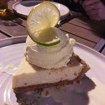 Bilde fra Yardbird - Southern Table & Bar