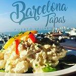 Foto de Barcelona Tapas