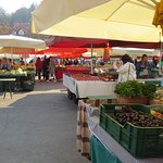 ภาพถ่ายของ Central Market