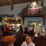 Foto de Fitzpatrick's Bar