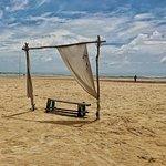 Billede af Cherating Beach