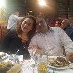 Foto de Bovino's Churrascaría