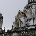 Ảnh về Khao Wang (Phra Nakhon Khiri Historical Park)