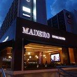 Photo of Restaurante Madero Steak House