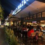 Foto de Pisco y Nazca Ceviche Gastrobar