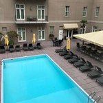 Pool - Hyatt Centric French Quarter New Orleans Photo