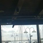 صورة فوتوغرافية لـ Circles Waterfront