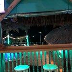 Bild från Sunset Grille and Raw Bar
