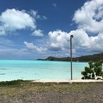 Foto de Matira Beach