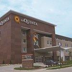La Quinta Inn & Suites Waco Downtown Baylor