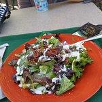 Boardwalk Pizza & Pasta Photo
