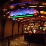 Foto de Silverton Casino Lodge