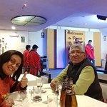 Foto di Balcones de Puno