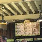 Key West Key Lime Pie Co Photo
