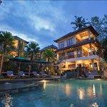 Ketut's Place Dajane Ubud