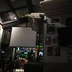 Bilde fra Jack & Joe's English Pub
