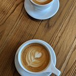 Foto de RAVE Coffee