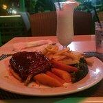 Photo of Coconut Joe's Beach Bar & Grill