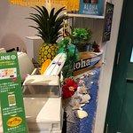 エッグスン シングス 横浜山下公園店の写真