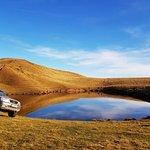 Excursii Montane Off-Road Bucegi Foto