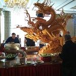 Bild från ZhaiXiangZi CaiGuan